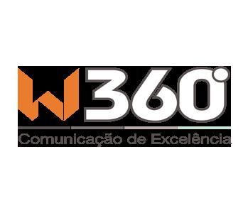 W360 Blog